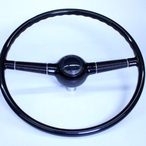 Steering wheel 1940 Ford