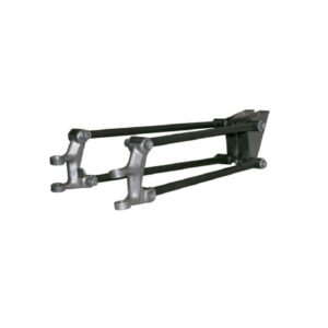 Four link kit front 1928-31 Ford