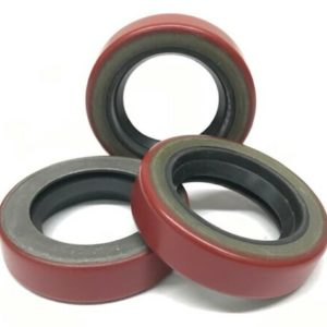 1928-48 Ford inner axle and driveshaft seals