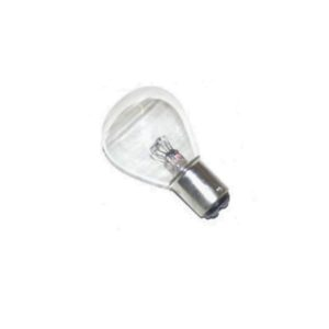 Headlight bulb 12V 28-34