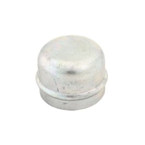 Grease cap 1928-48 Ford