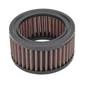 Air filter element 3-7-8 inch
